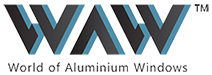 World of Aluminium Window